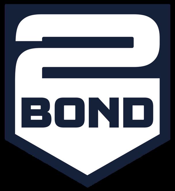2BOND